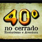 40GRAUS