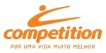 Logo Comp JPEG2