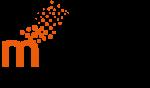 logo_mveras